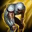 summoner spell exhaust league of legends