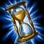 Reloj de Zhonya