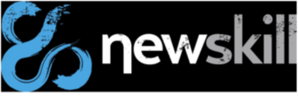 Newskill Hanshi Spectrum