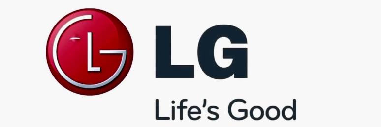 LG 27MP59G-P