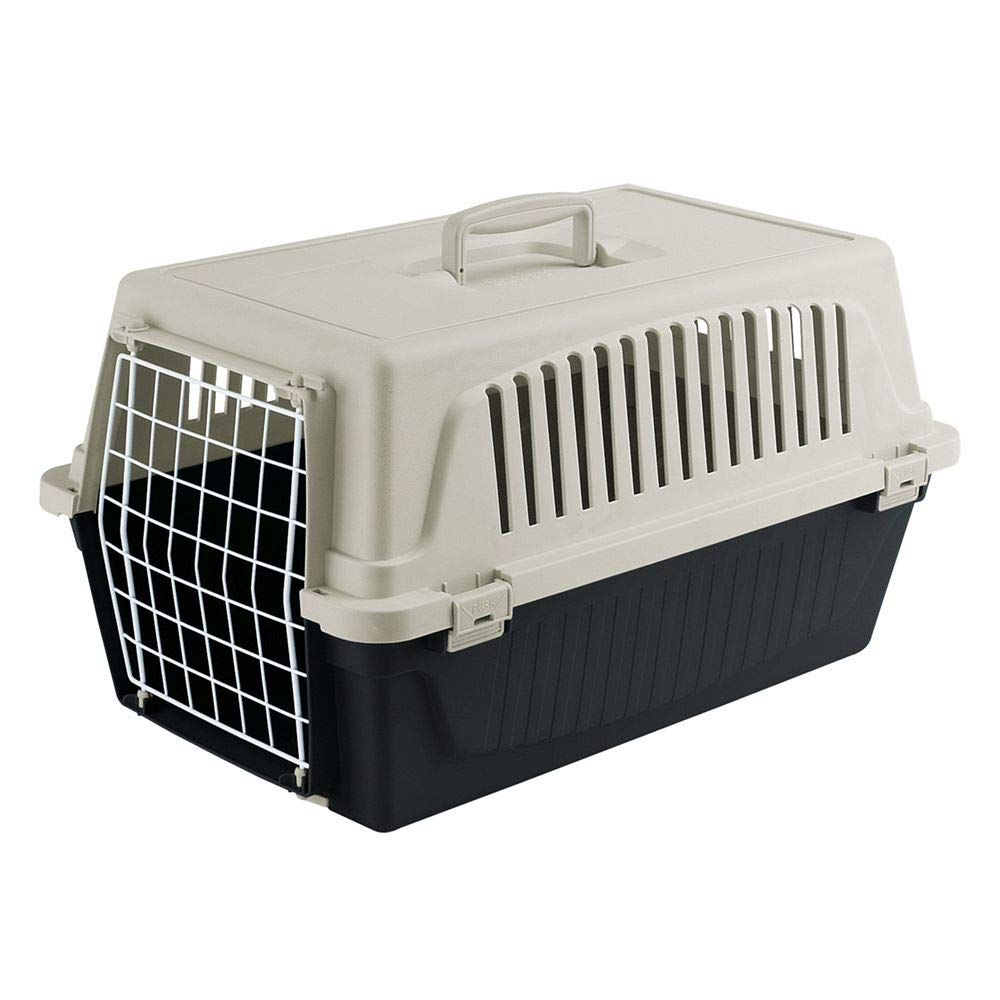 Transportín para gatos
