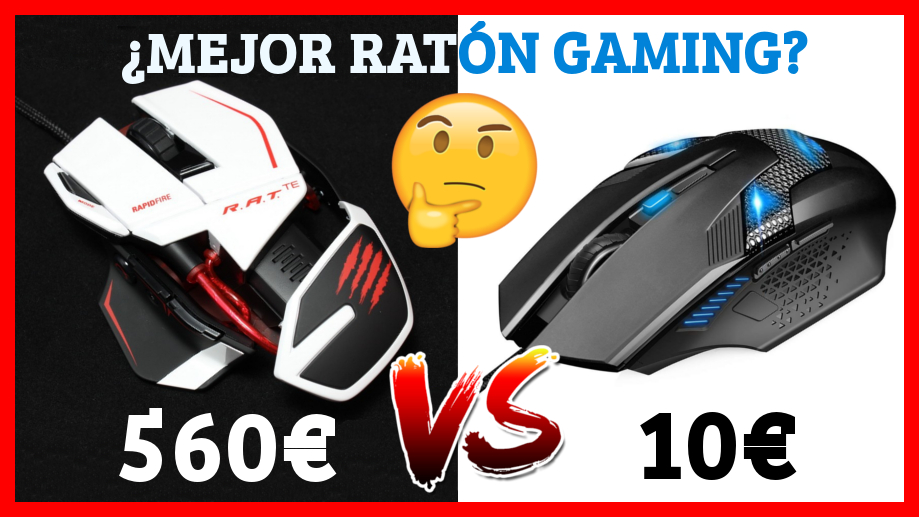 reviews/raton-gaming