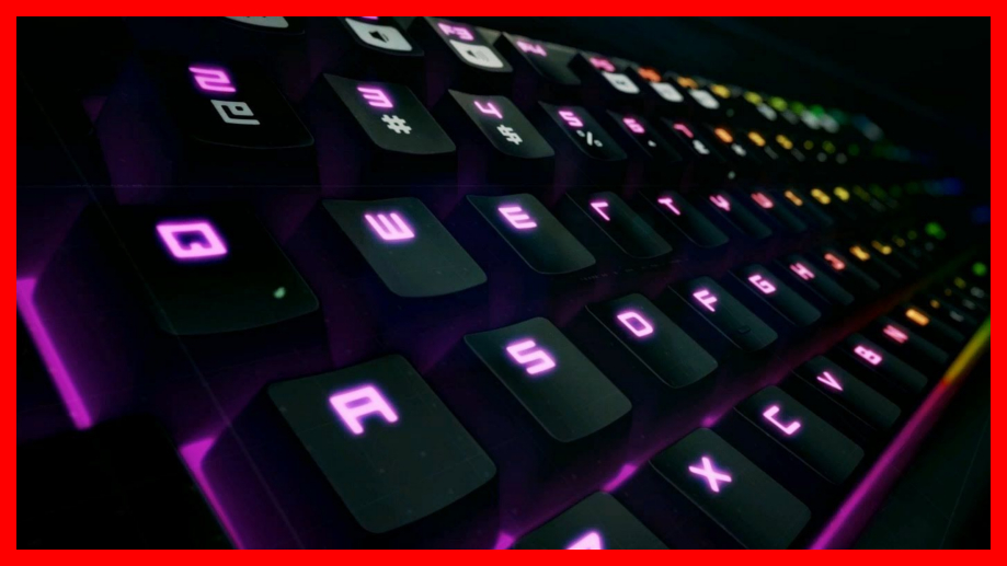 reviews/razer-blackwidow-chroma-v2