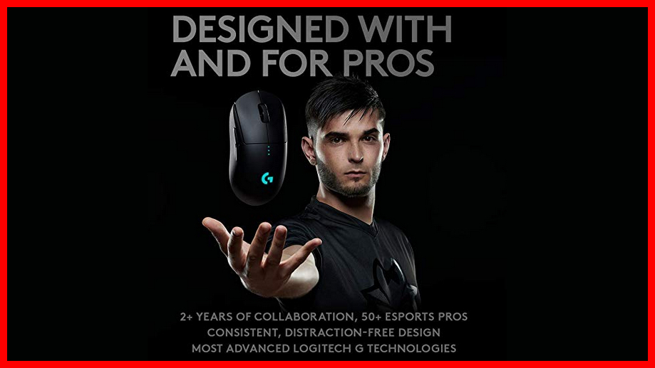 reviews/logitech-g-pro-wireless