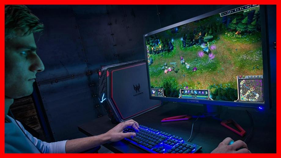 Samsung U28E570DS: el mejor monitor gaming en calidad precio