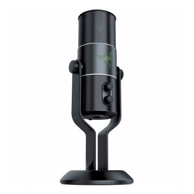 Micrófonos Gaming: ¿Cuál es el mejor micrófono para streamear o hablar?