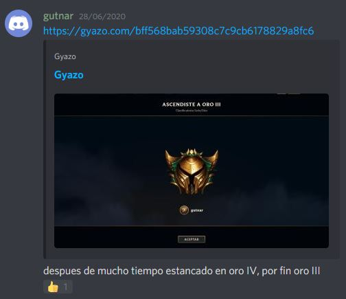 Avance Challenger Army junio 2020