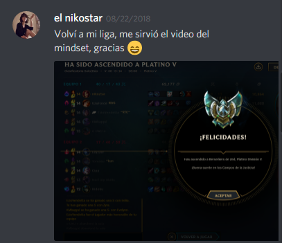 Opiniones Challenger Army
