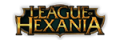 Go to League Of Hexania
